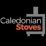 Caledonian Stoves Ltd Icon