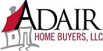 Adair Home Buyers, LLC Icon