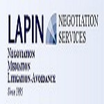 Lapin Negotiation Services