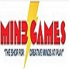 Mind Games Atrium On Bay (downstairs across Rexall) Icon