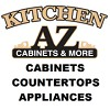 Kitchen AZ Cabinets & More Icon