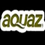 Aqua Sports Co., Ltd Icon