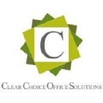 Clear Choice Office Solutions Icon