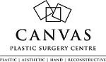 Canvas Plastic Surgery - Breast Implants Melbourne Icon