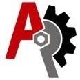 Air Rotor Pte Ltd Icon