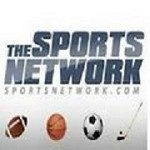 Sports Network Icon