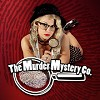 The Murder Mystery Company in Tampa Icon