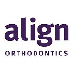 Align Orthodontics Edmonton Icon