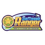 Softwash Ranger Icon