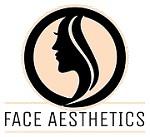 Face Aesthetics Icon