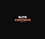Elite Concrete Clarksville Icon