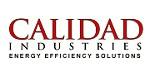 Calidad Industries Icon