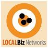 LocalBiz Networks Australia Icon