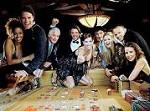 BetOnline Casinos  Icon