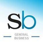 businessja Icon
