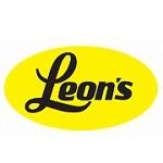 Leon's Furniture Icon