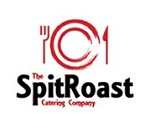The Spit Roast Catering Company Icon