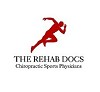 The Rehab Docs Icon