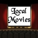 Local Movies Icon