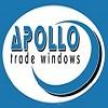 Apollo Windows Icon