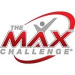 THE MAX Challenge of Montgomeryville Icon