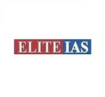 Elite IAS Academy Icon