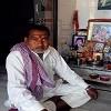 Vashikaran Icon