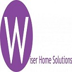 Wiser Home Solutions Icon