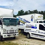 Local Removalists Gold Coast Icon