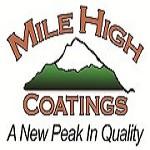 Mile High Coatings