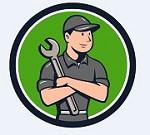 Appliance Repair Miami Icon