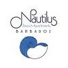 Nautilus Beach Apartments Icon