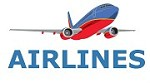 Airlines Phone Number Icon