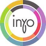 Inyo Fine Cannabis Dispensary Icon