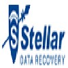 Stellar Information Systems LTD. Icon