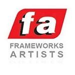 Storyboard Artists - Frameworks Icon