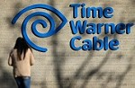 Time Warner Cable Yuma