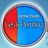 Andrew Thwaite Gas And Plumbing (ATGP) Icon