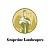 Grapevine Landscapers Icon