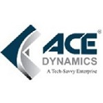 Acedynamics Icon