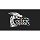 Celtic Vapours Ltd E-liquids Manufactures & Suppliers of electronic cigarettes Icon