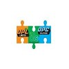 OPL LTD Icon