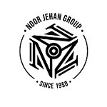Noor Jehan Catering Service Icon