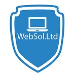 WebSol.Ltd® Icon