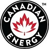 Canadian Energy Winnipeg Icon