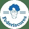Federiscores Icon