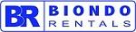 Biondo Rentals Icon
