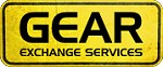 Gear Exchange Services Icon
