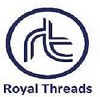 royalthreadsca Icon