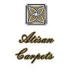 Artisan Carpets Malaysia Icon